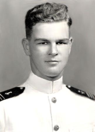 William Gregory Kornhrens
